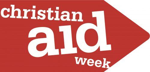 christian_aid_week_logo