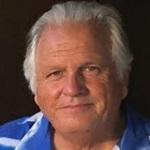 Tony Higbee